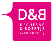Onze Eventmarketing Boosters